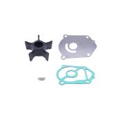 Impeller Wasserpumpe Wasserpumpenkit Reparatursatz Honda BF6 BF8 06192-881-C00 A
