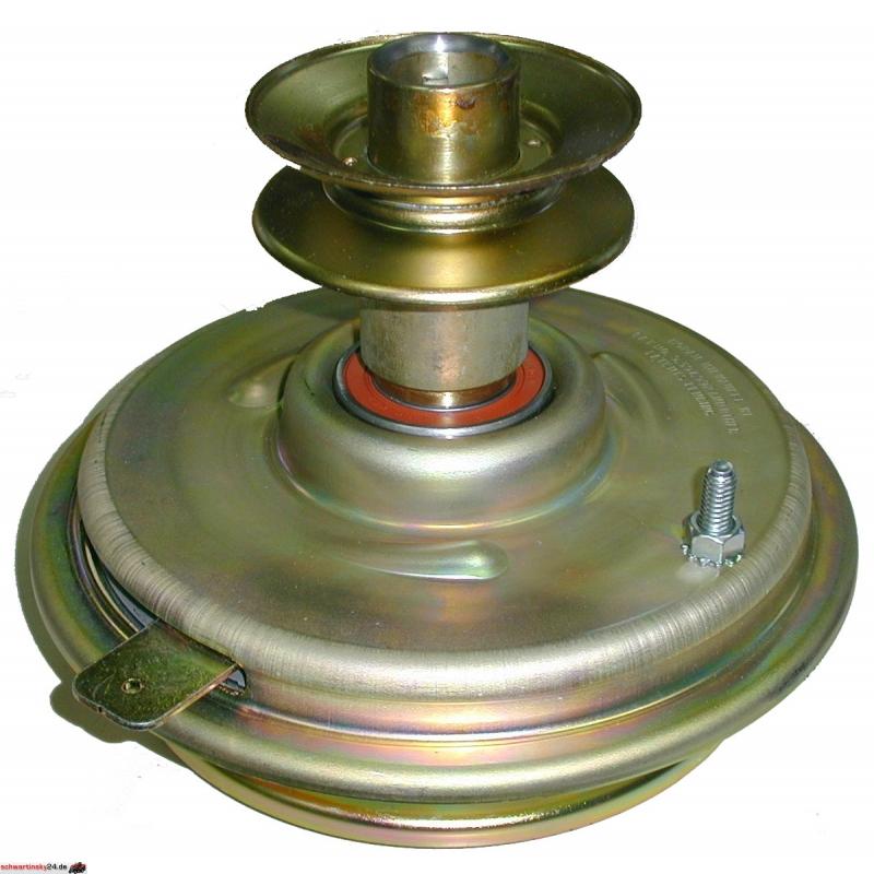 mechanische kupplung noram aufsitzm her mtd 717 1787 753. Black Bedroom Furniture Sets. Home Design Ideas