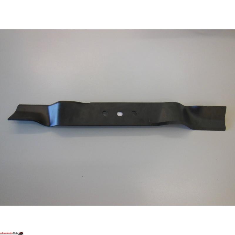 messer mulchmesser rasenm her daye dym1172 263001451 460 mm baum. Black Bedroom Furniture Sets. Home Design Ideas
