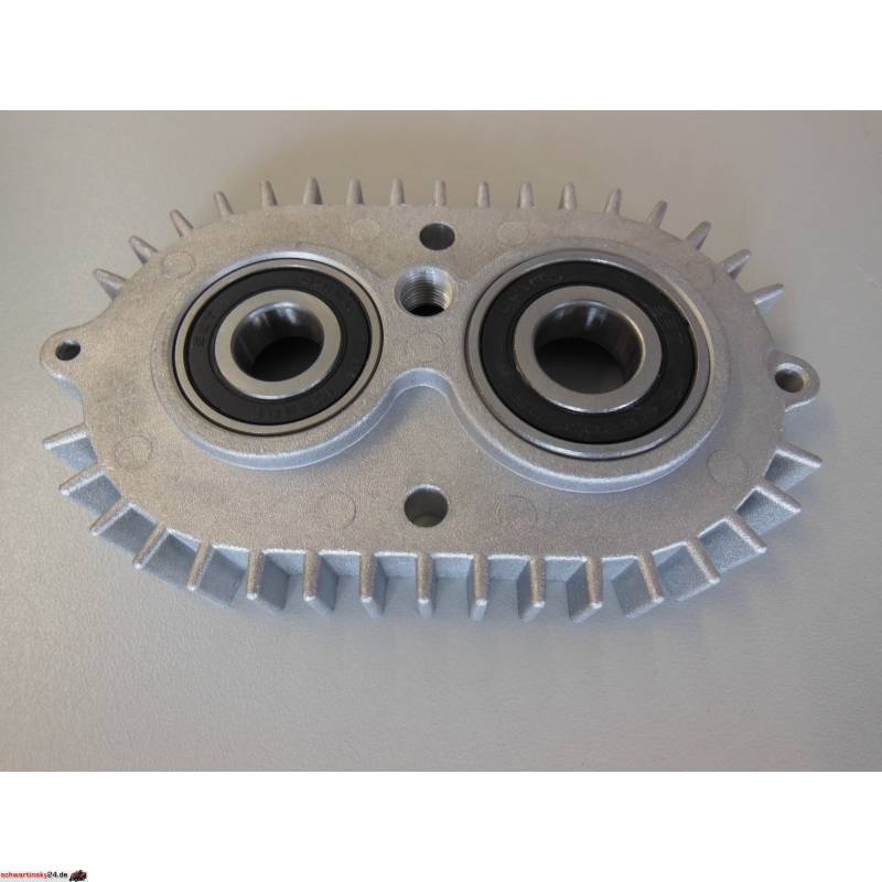 getriebegeh use getriebekasten ayp husqvarna jonsered 5835276 01 5324381 66 44 90. Black Bedroom Furniture Sets. Home Design Ideas