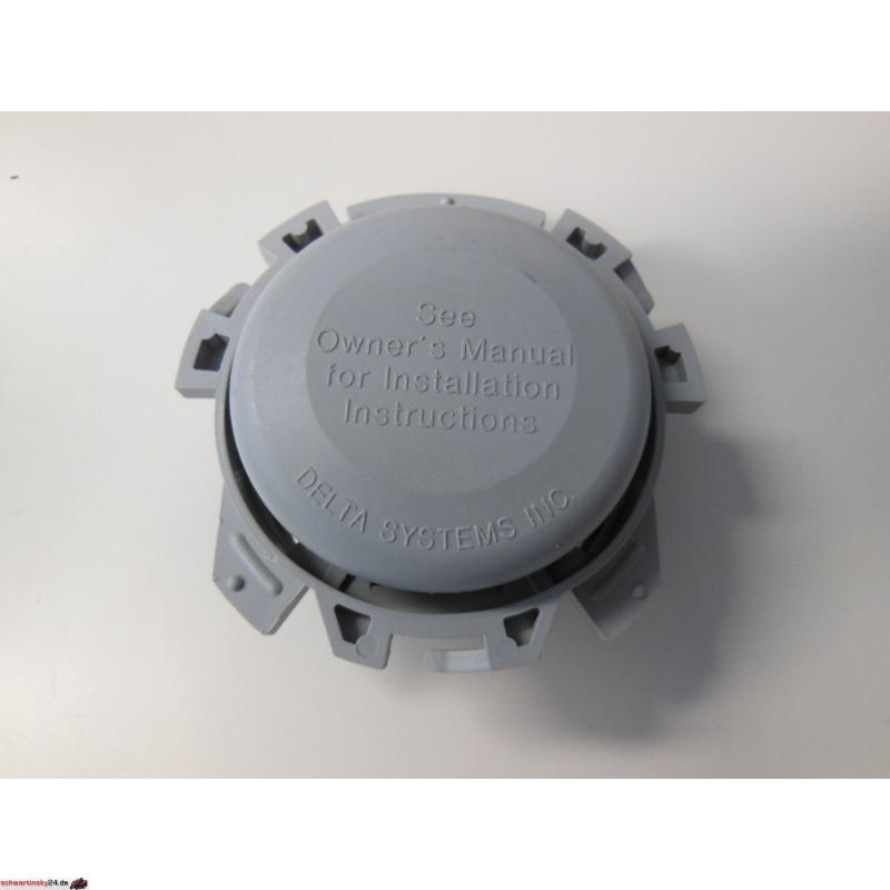 Keilrimenscheibe Stiga Turbo 47S 53S Collector 46S 48S 53S 22601904//0