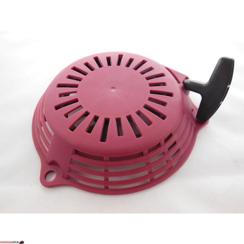 handstarter starter honda motor rasenm her gcv140 14 90. Black Bedroom Furniture Sets. Home Design Ideas