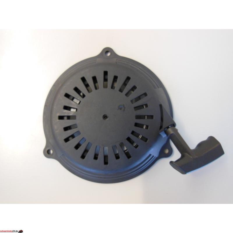 handstarter starter honda motor rasenm her gc135 gc160. Black Bedroom Furniture Sets. Home Design Ideas