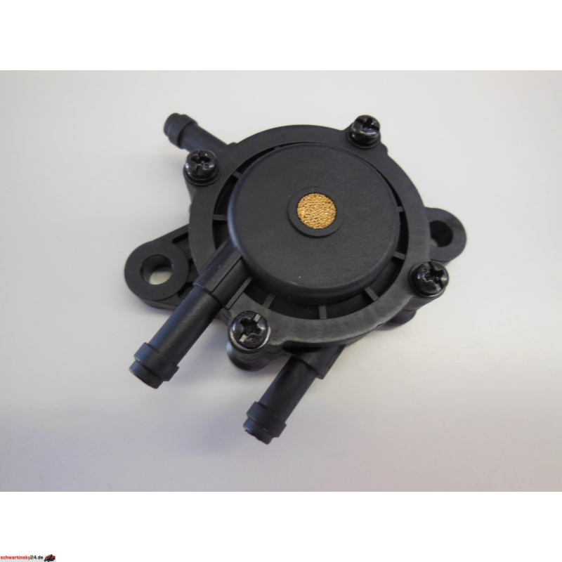 Kugellager Spindel Zoll 35 x 15,88 x 11 mm Murray Messerspindel 6202 2 Z 5//8