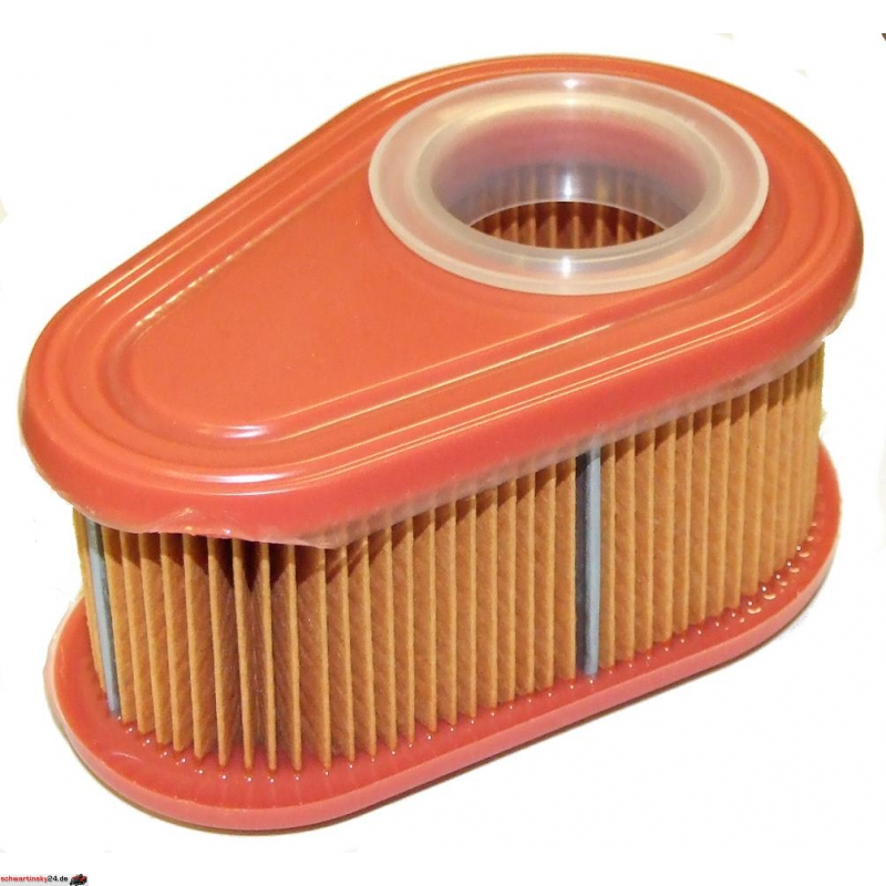 luftfilter briggs stratton dov motor 700e 750ex motor 792038 5. Black Bedroom Furniture Sets. Home Design Ideas