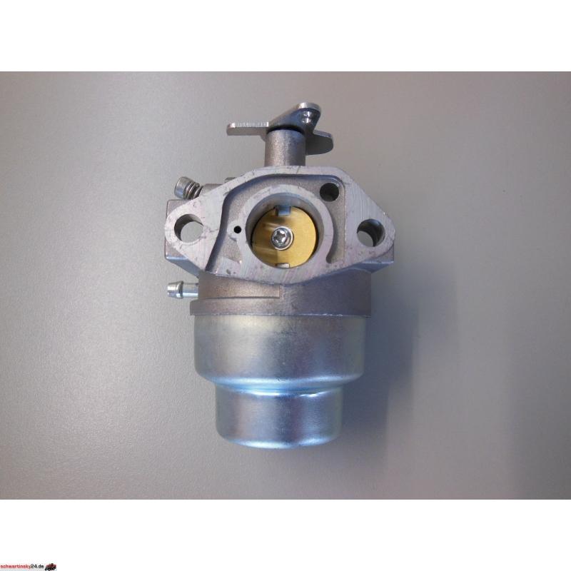 Vergaserdichtung Dichtsatz Dichtung Honda GCV135 GCV160 Motor Rasenmäher 16228-Z
