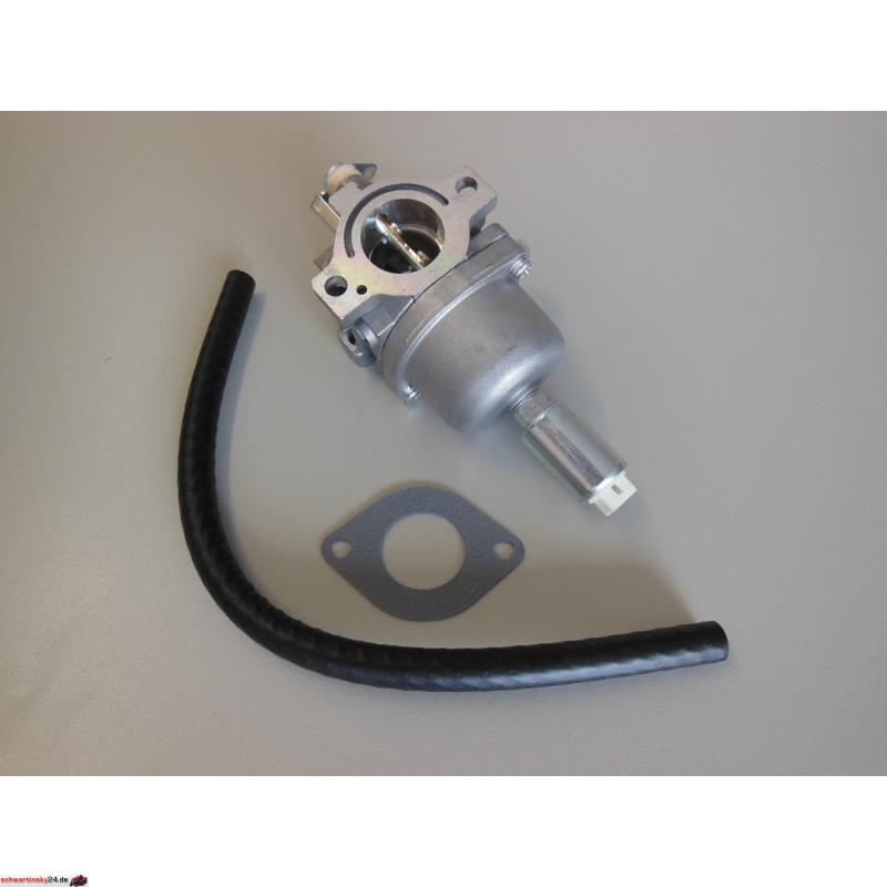Vergaser für Briggs /& Stratton Motor 14-19 HP OHV 796109 591731 310000er Modelle