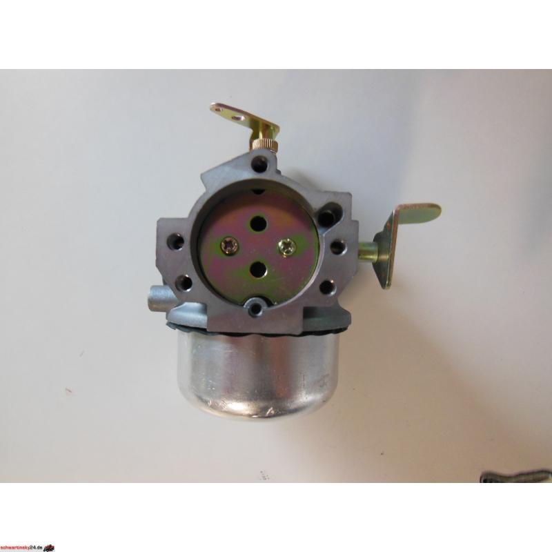 Vergaser carburetor carburateur für Kohler K241 K301 Motor, 39,90 €