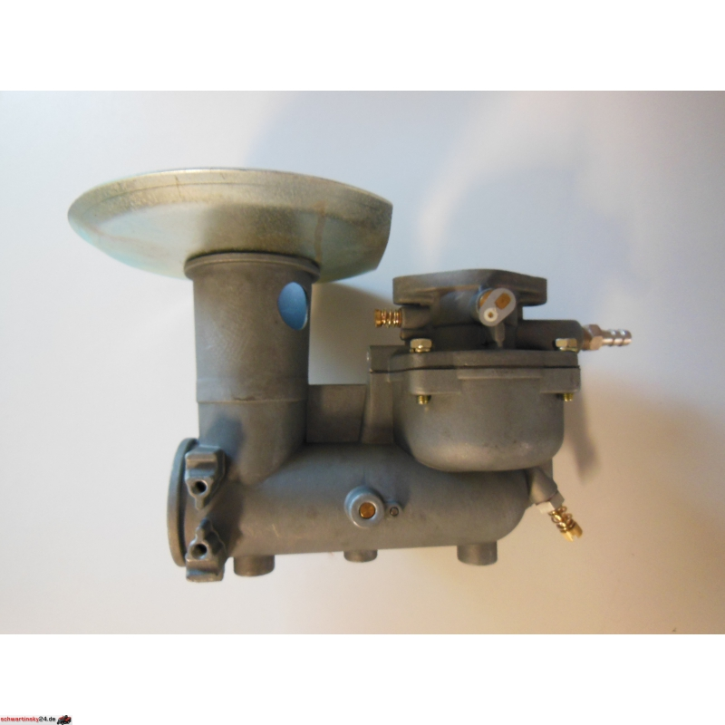 vergaser carburetor briggs stratton 16 hp ps motor. Black Bedroom Furniture Sets. Home Design Ideas