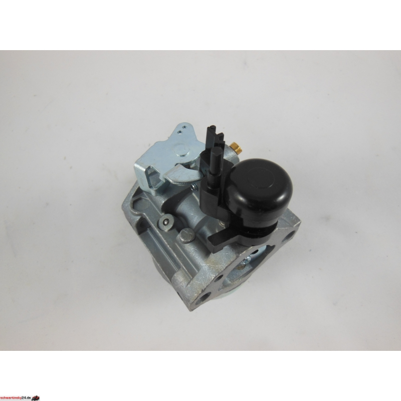 Vergaser carburetor Autochoke Honda Motor GCV160 GCV 160 16100-Z0L-876 Rasenmähe