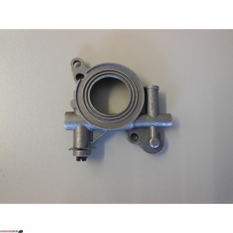 Ölpumpe passend Husqvarna 236 Motorsäge