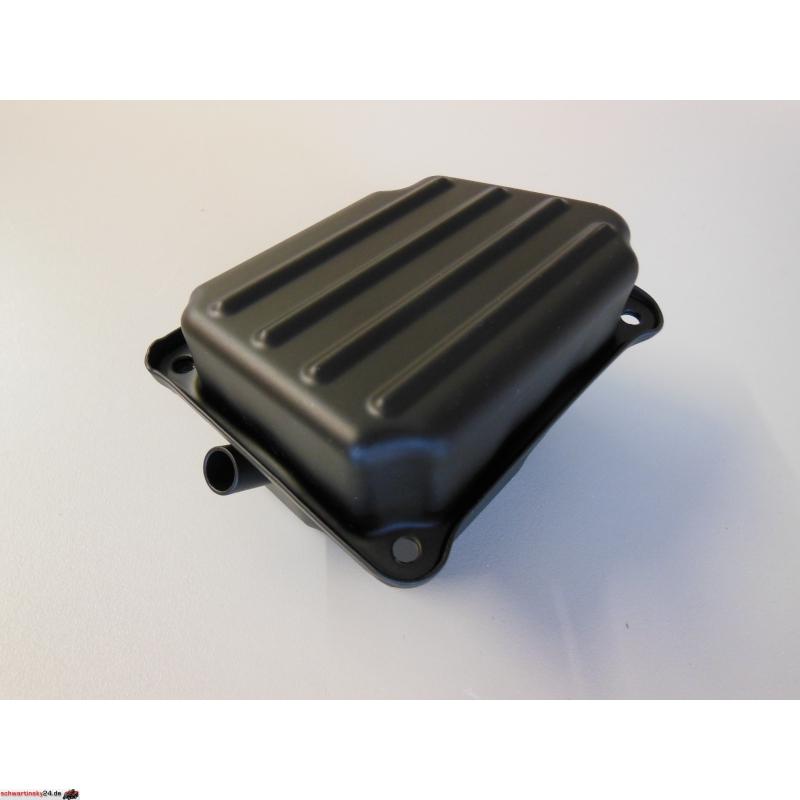 Auspuff Schalldämpfer passend für Stihl 034 MS340 MS 340