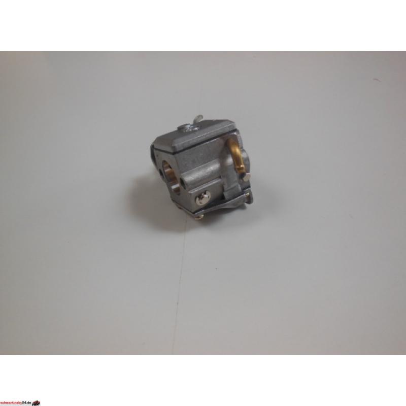 Vergaser Stihl Motorsäge Kompensatoranschluss 034 034AV 034super MS340 1125-120