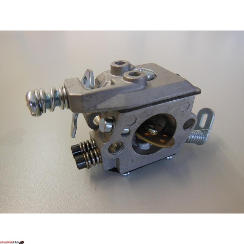 vergaser stihl motors ge 017 ms170 018 ms180 walbro ersatz. Black Bedroom Furniture Sets. Home Design Ideas