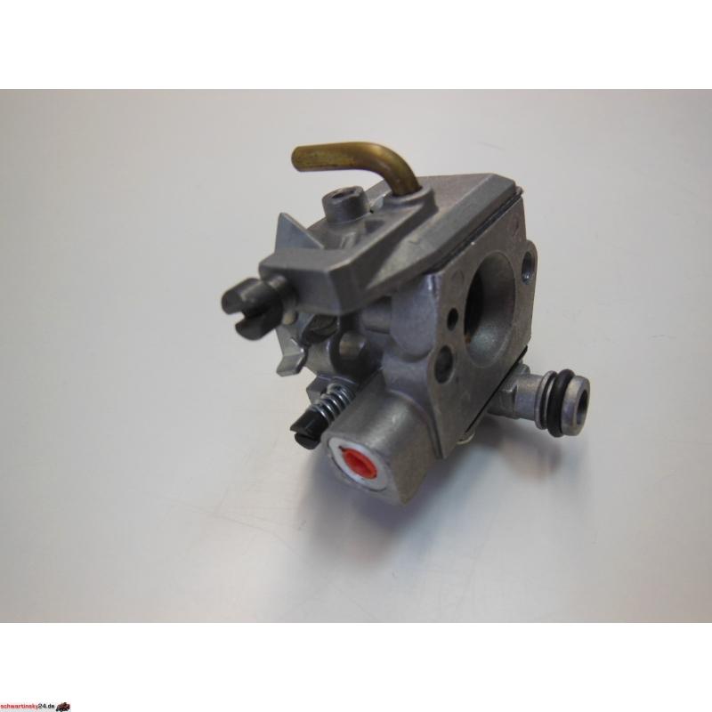 Vergaser Zama passend für Stihl 024 026 MS240 MS 240 MS260 MS 260 carburator