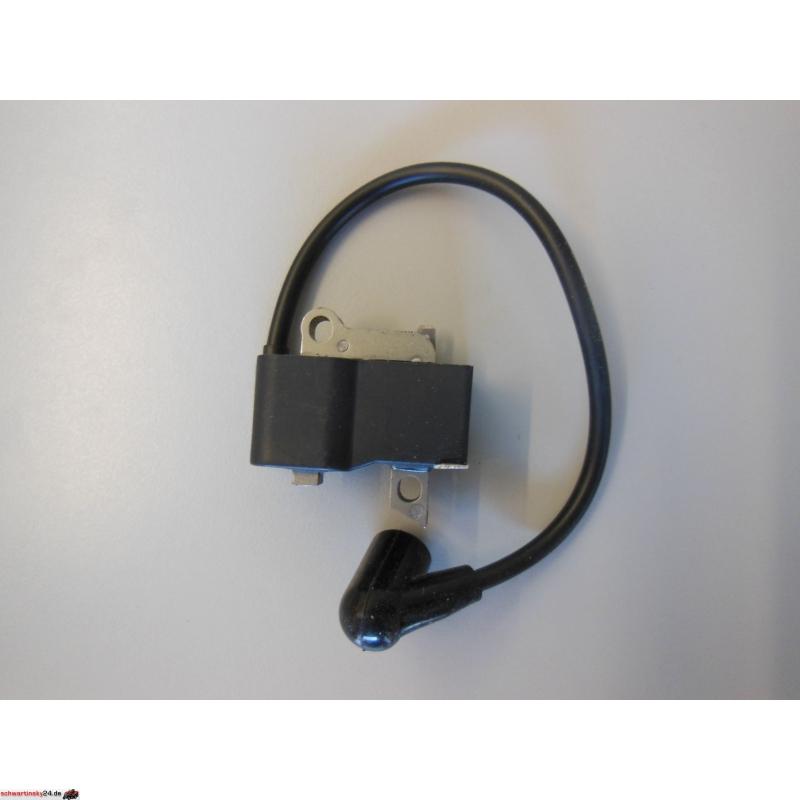 Zündspule passend für Freischneider Husqvarna 143R-II Brushcutter