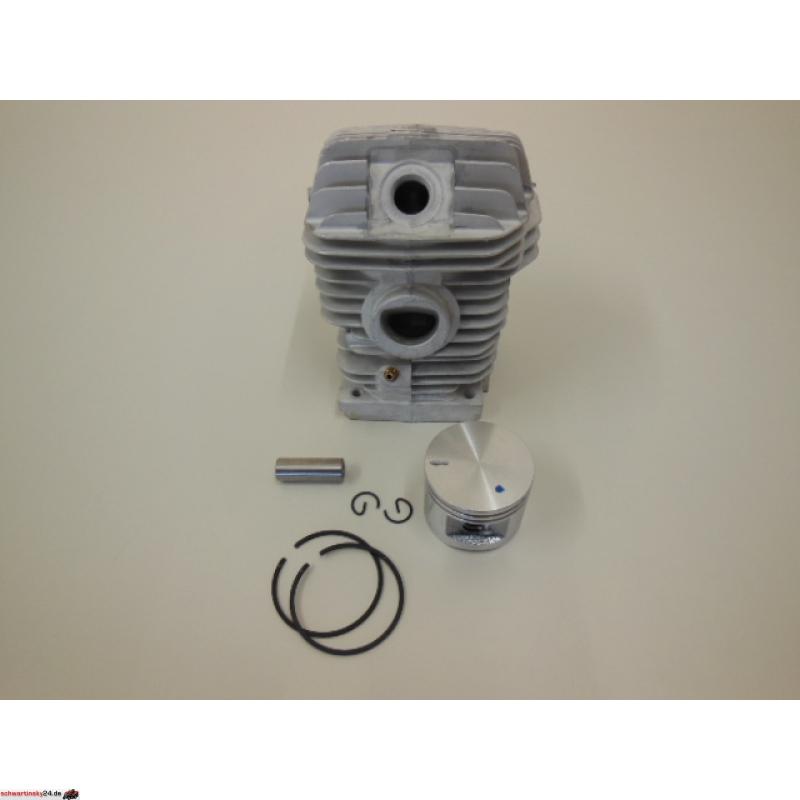 Kolben Zylinder passend zu Stihl MS 230 Stihl 023 neu