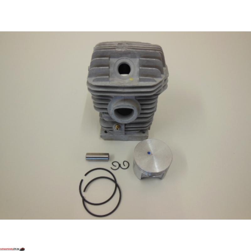 Kolben Set 42,5 mm  für Stihl MS 250// 025