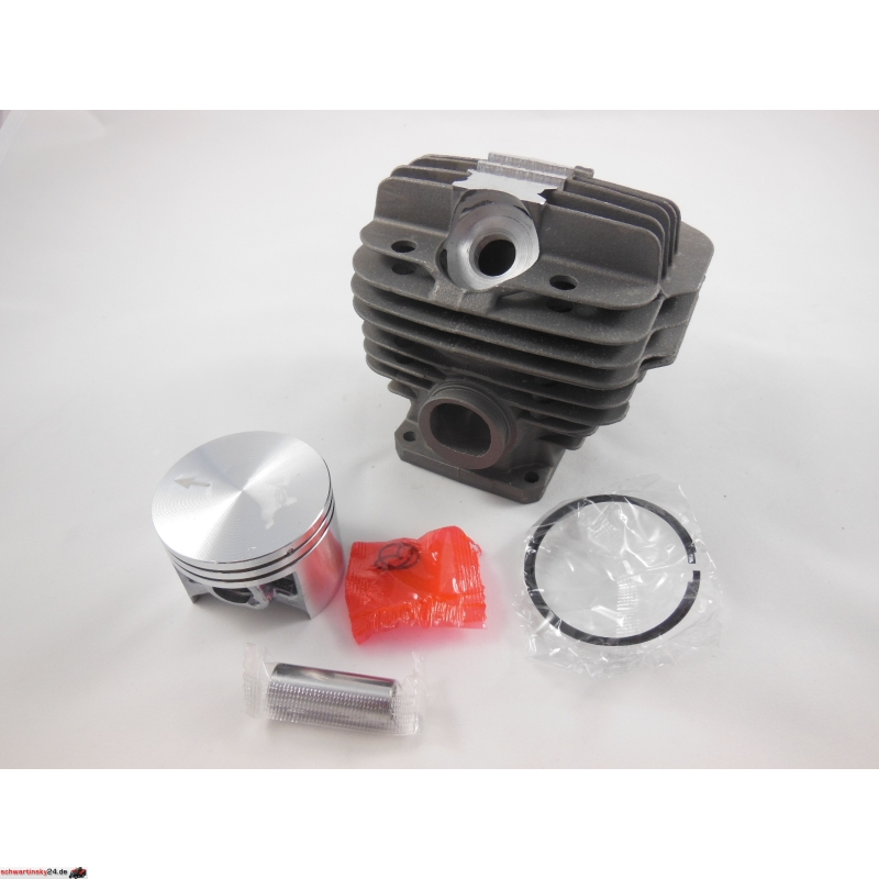 Top Zylinder / Zylinderkit mit Kolben Stihl 044 MS440 Motorsäge, 36,90 € #LS_08