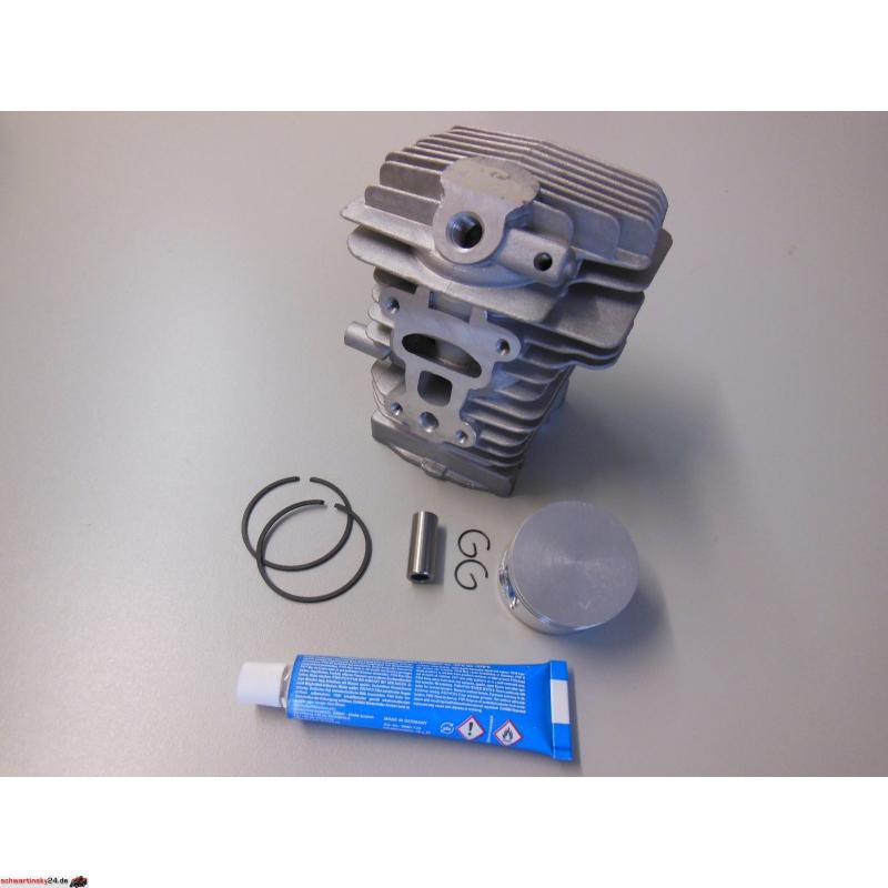 Kurbelwellenlager passend für Stihl MS661 MS 661 Kugellager Grooved ball bearing