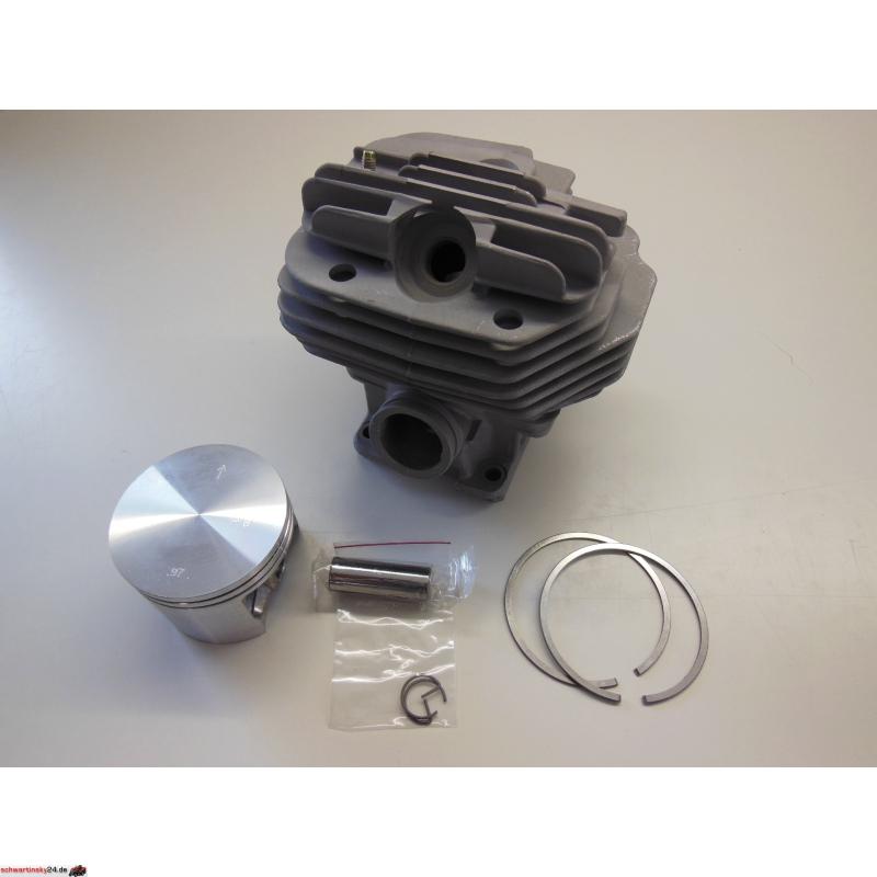 Dichtring für Ölpumpe passend für Stihl MS661
