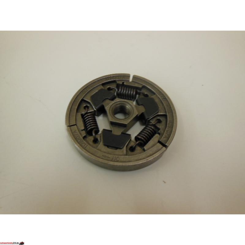 Kupplung für Stihl TS400 TS 400 Fliehkraftkupplung clutch