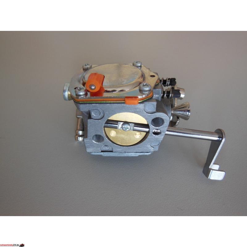 Zündspule Wacker WM80 Motor BS62Y BS600 BS700  Stampfer 0049598 und mehr