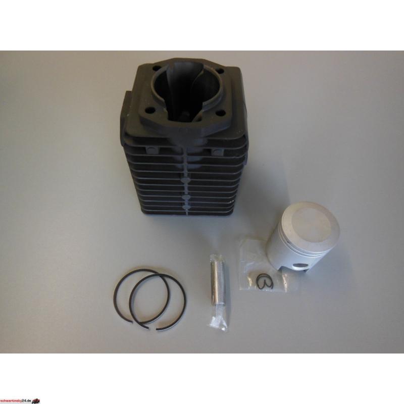 Kupplung Fliehkraftkupplung Wacker WM80 Motor 86430