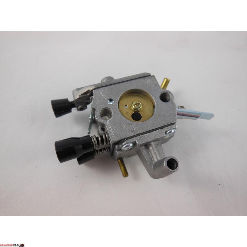 Handstarter Starter Reversierstarter für Stihl  FS120 FS200 FS250 FS300 FS350