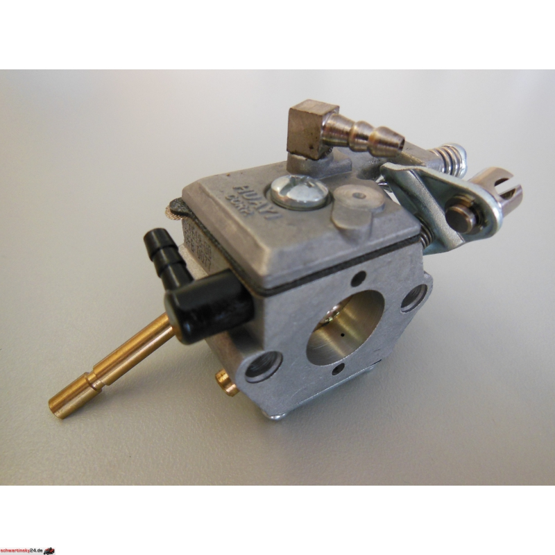 Kolben /& Kolbenringe passend für Stihl MS311 MS362 MS 311 MS 362 47mm