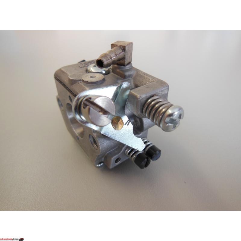 Vergaser passend Stihl Freischneider FS280 FS220 FS180 FS160