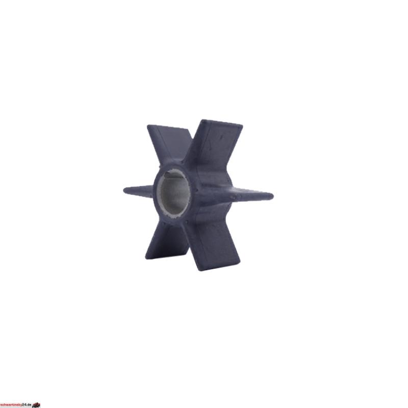 BF90 Aussenborder Impeller für HONDA BF75