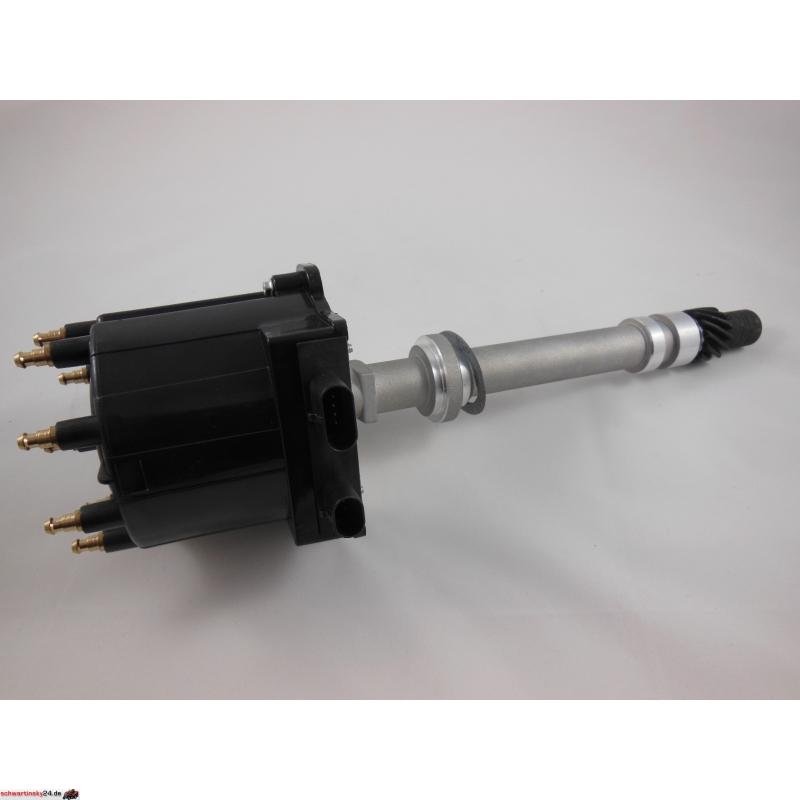 Verteilerfinger für Mercruiser /& OMC 4-Zylinder