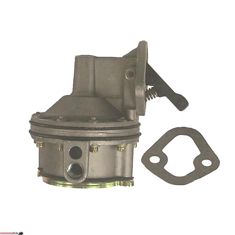 Benzinpumpe fuel pump Kraftstoffpumpe für Mercury Mariner 883202T02 30 40 50 60