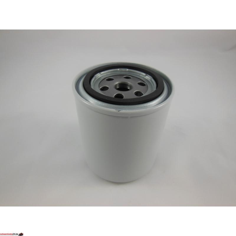 Impeller Wasserpumpe water pump kit für Mercury Mercruiser Alpha One  47-89984Q5