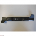 Messer Husqvarna Partner Links 532-4279-84 532427984 NEU...