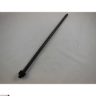 Lenkstange Lenkwelle Steering shaft MTD 738-05078 BT...