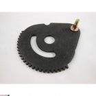 Lenksegment Steering gear MTD 617-04094 Bestgreen Optima...