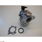 Choke Vergaser carburateur carburetor Briggs & Stratton Quantum Motor 498965