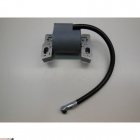 Zündspule ignition coil Briggs & Stratton Motor 796500 595291 110000er 120000er