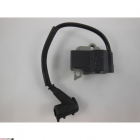 Zündspule ignition coil Stihl MS362 MS 362 1140 400 1302...