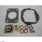 Vergaser carburetor für Stihl MS231 MS251C MS 231 251 1143 120 0611 C1Q-S295