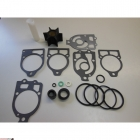 Impeller Wasserpumpe water pump kit Mercury Mercruiser...