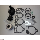 Impeller Wasserpumpe water pump kit Mercruiser Alpha One...