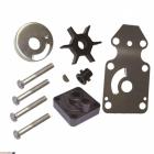 Impeller Wasserpumpenkit water pump kit für Yamaha 4 5 HP 6E0-W0078-A2-00