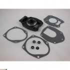 Wasserpumpengehäuse Water pump kit Mercury Mariner Force...