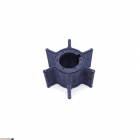 Impeller Mercury Mariner Aussenborder 8 15 HP 47-95611M...