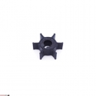 Impeller Mercury Mariner Aussenborder 4 HP 5 HP 47-96305M...