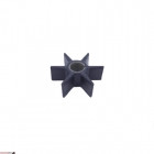 Impeller Mercury 47-43026T2 40 45 50 60 65 70 80 90 100...