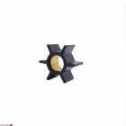Impeller Mercury Mariner Aussenborder 4 4.5 7.5 9.8 HP...